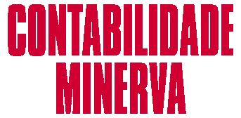 Contabilidade Minerva header